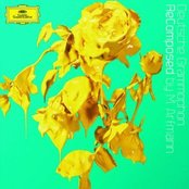 Deutsche Grammophon Recomposed