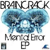 Mental Error EP