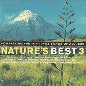 Nature's Best 3 (disc 2)