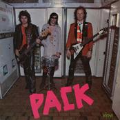 3ae96fc1db4f33 Pack - Vans Lyrics