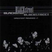 Greatest Remixes Vol.1