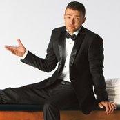 Justin Timberlake cc5154c17cfd43fcb3a2d4f27c430973