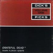 Dick's Picks, Volume 1