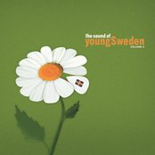 The Sound Of Young Sweden Vol. 3