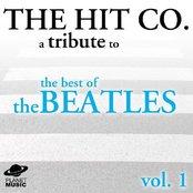 Best of the Beatles Box Set Vol. 1