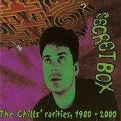 Secret Box: The Chills Rarities 1980-2000 (disc 1: Sonic Bygones)