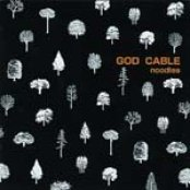 GOD CABLE