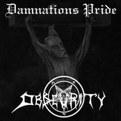 Damnations Pride / Ovations to Death