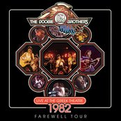 Live At The Greek Theater 1982