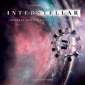 Interstellar (Original Motion Picture Soundtrack) [Deluxe]