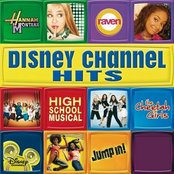 Disney Channel Hits (Italian Version)
