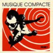 Musique Compacte