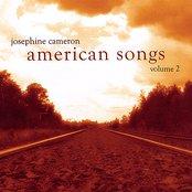American Songs vol. 2