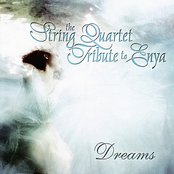 Dreams: the String Quartet Tribute to Enya