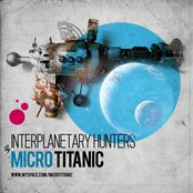 Interplanetary Hunters