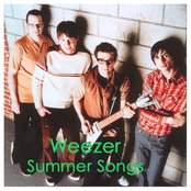Summer Songs 2000
