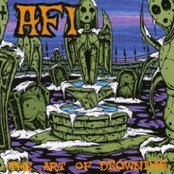 Art Of Drowning