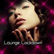 Lounge Lockdown
