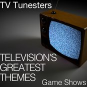 Television's Greatest Themes - Game Shows