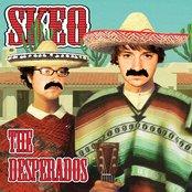 The Desperado's