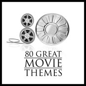 80 Great Movie Themes