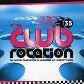 Viva Club Rotation Vol. 35