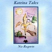 Katrina Tales