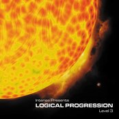 Logical Progression Level 3