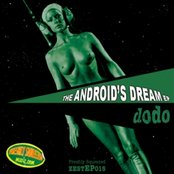 The Android's Dream EP