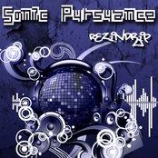 Sonic Pursuance