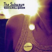 Rock 'n' Roll Queen