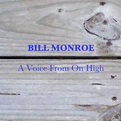 A Voice From On High
