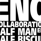 Eno Collaboration Ep
