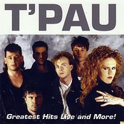 Greatest Hits Live And More!