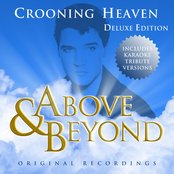 Above & Beyond - Elvis Presley  Deluxe Edition