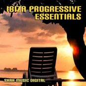 Ibiza Club Essentials