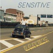 Driving (Italo Rare)
