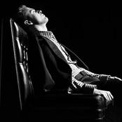 Justin Timberlake ccd0976f62d8fc3e69334efcf015b3e5