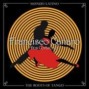 The Roots of Tango - Dos Corazones
