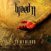 In My Blood (En Mi Sangre)