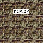 KCM.02