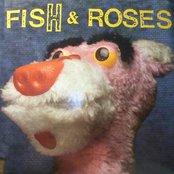 fish & roses