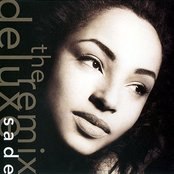 The Remix Deluxe