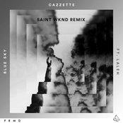 Blue Sky (SAINT WKND Remix)