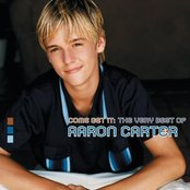 Come Get It: The Very Best of Aaron Carter
