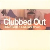 Clubbed Out, Volume 1 (disc 2)
