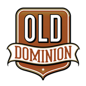 Old Dominion Originals