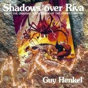 Shadows Over Riva