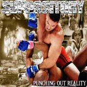 Punching Out Reality