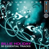 Billie Holiday - 50 Essential Tracks Vol 1(Digitally Remastered)